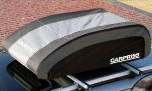 Carpriss 79051165